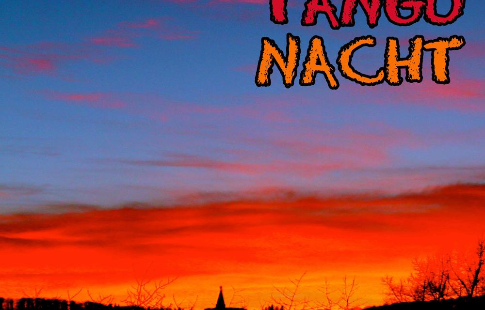 Mittsommer-Tangonacht