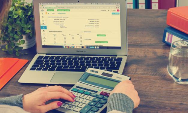 Öffentlich-rechtliche Versicherung – Abrechnung und Buchungssystem