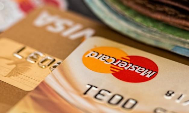 Projekt Migration Kreditkartensystem